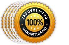 100zadovoljstvo-eurocomit