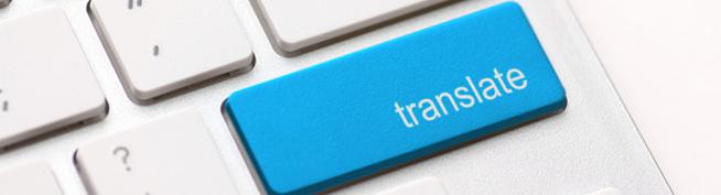 Prevajanje-filmov