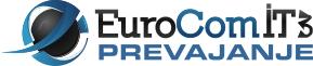 EuroComit3 prevajanje – prevajalska agencija, ki ji lahko zaupate!