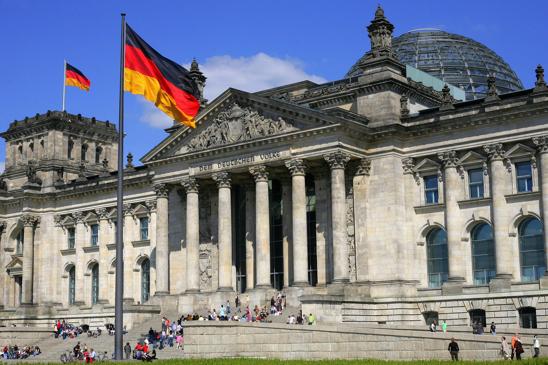Nemčija
