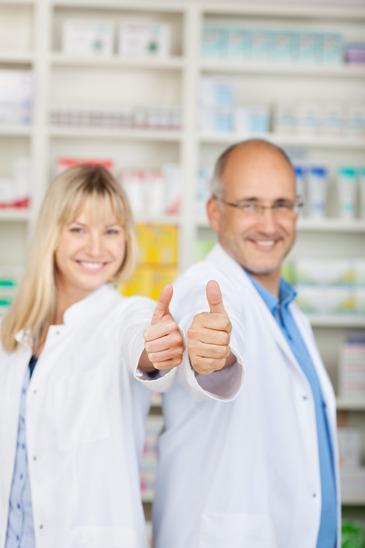 Prevajanje farmacije in medicinei