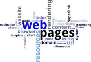 Prevajanje spletnih strani