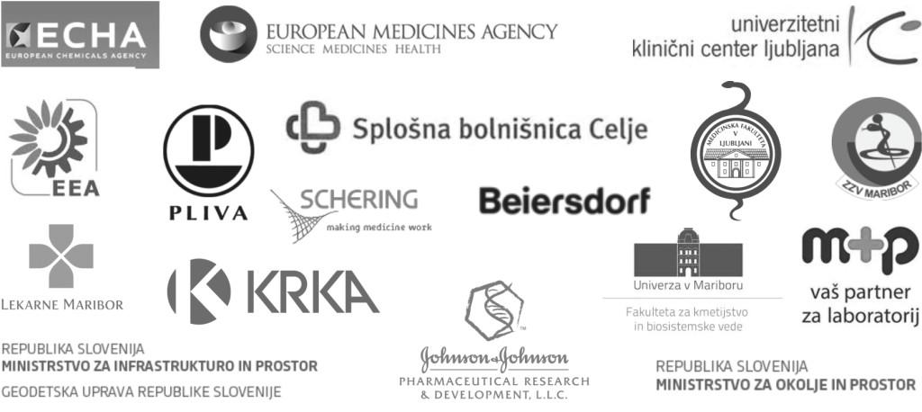 Prevajanje farmacije in medicine